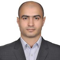 Ghobad Bagheri