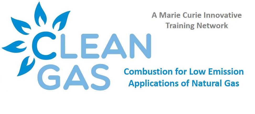 CLEAN-Gas.jpg