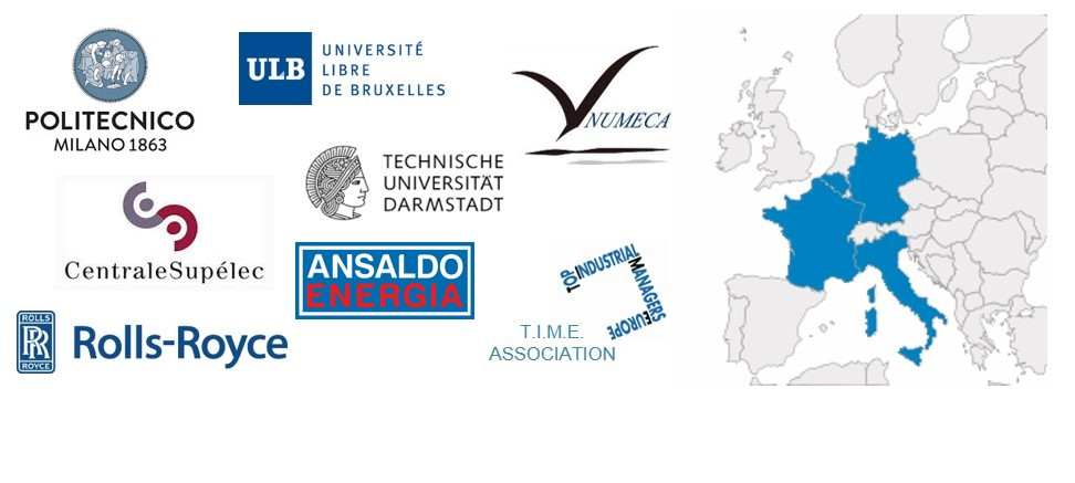logos_and_map.jpg